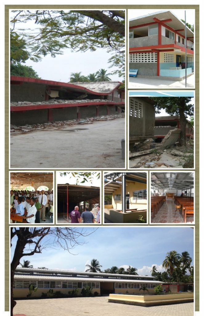 Aide-004-Ecole