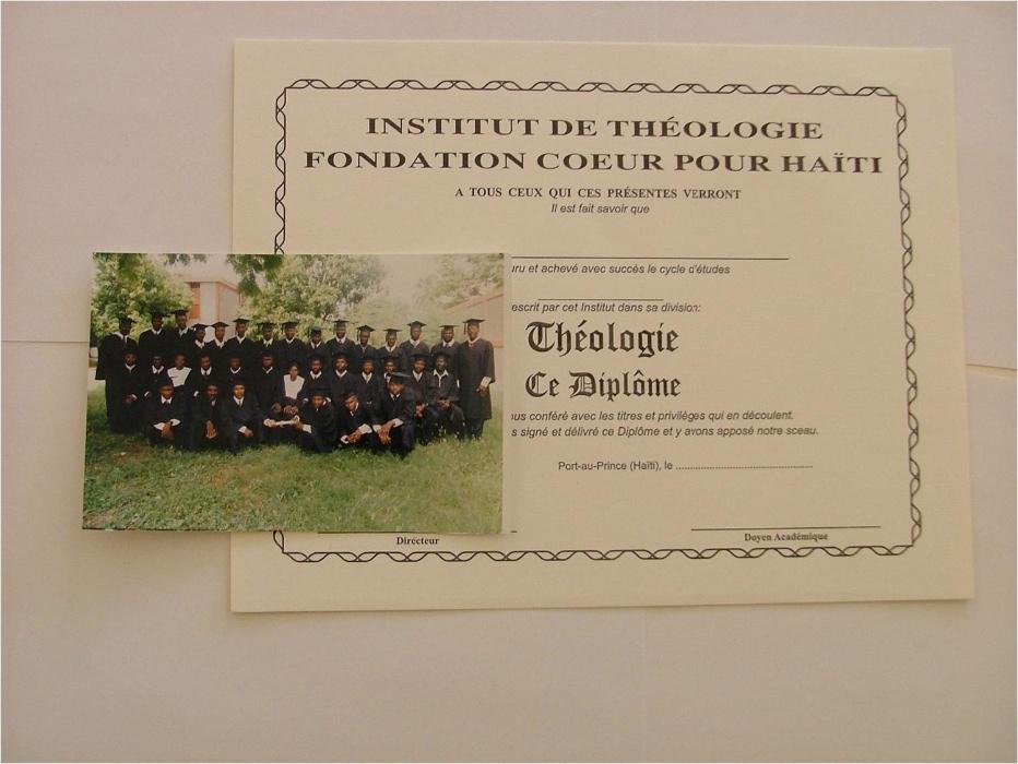 first_bible_school_diploma